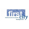 First City Nursing Services Limited