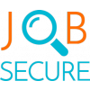 Jobsecure
