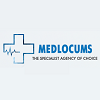 Medlocums Recruitment LTD