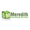 Meredith Consultancy Services