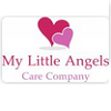 My Little Angels Care Company