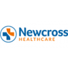 Newcross Healthcare
