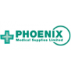 PHOENIX Medical Supplies