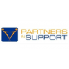 Partners In Support