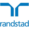 Randstad Construction, Property and Engineering