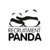 Recruitment Panda Ltd
