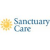 Sanctuary Care