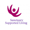 Sanctuary Supported Living