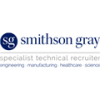 Smithson Gray Ltd