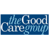 The Good Care Group London Ltd