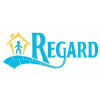 The Regard Partnership