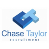 Chase Taylor Recruitment