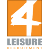 4 LEISURE RECRUITMENT LTD