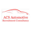 ACS Automotive Recruitment Consultancy Ltd