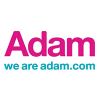 Adam Recruitment Ltd
