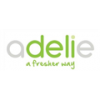 Adelie Foods Group Ltd