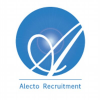 Alecto Recruitment Ltd