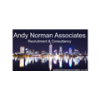 Andy Norman Associates