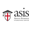 Anglo Schools International Services