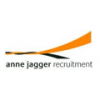 Anne Jagger Recruitment