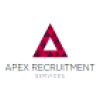 Apex Resource Management Ltd
