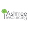 Ashtree Resourcing Ltd