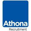 Athona - The Education Recruitment Specialists