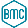 BMC Recruitment Group
