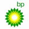 BP – UK Retail Careers