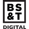 BS&T Digital