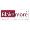 Blakemore Recruitment