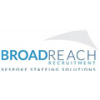 Broadreach Recruitment Ltd.