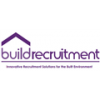 Build Recruitment Limited