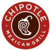 CHIPOTLE MEXICAN GRILL UK LIMITED