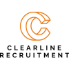 CLEARLINE RECRUITMENT LTD