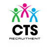 CTS Recruitment LTD