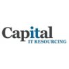 Capital IT Resourcing