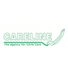 Careline-The Agency For Care Staff