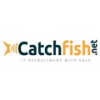 Catchfish.net