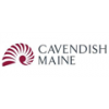 Cavendish Maine Recruitment