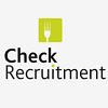 Check Recruitment Limited