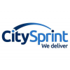 CitySprint (UK) Ltd