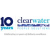 Clearwater People Solutions Ltd