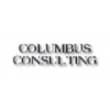 Columbus Consulting Limited