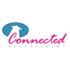 Connected Recruitment Limited
