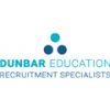 DUNBAR EDUCATION RECRUITMENT LIMITED