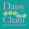 Daisy Chain Recruitment