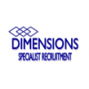 Dimensions Specialist Recruitment