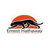 Ernest Hathaway Associates Limited