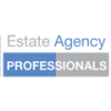Estate Agency Professionals